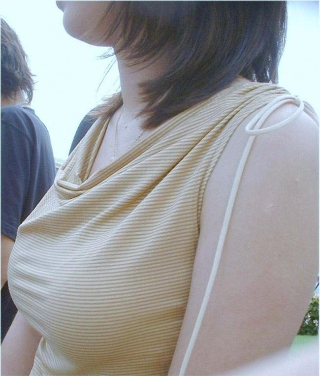 ot005