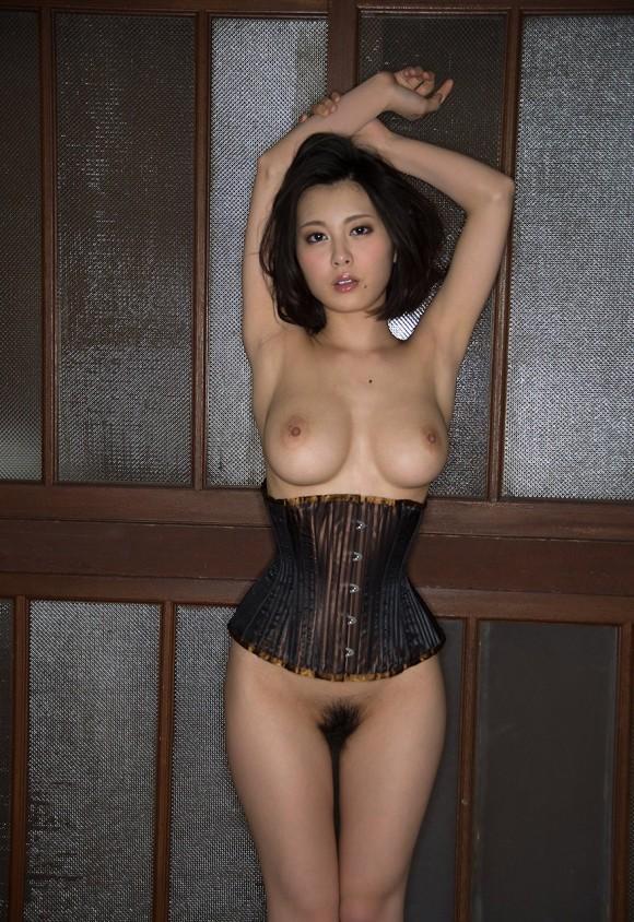 (神乳認定)彼いる率95%の美美巨乳お乳の持ち主達wwwwwwwwwwww(写真あり)