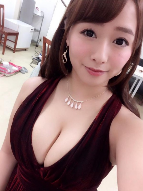 bo017