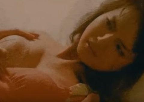 (衝撃)多部未華子(27)あの乳吸い濡れ場ムービーが遂にネットに…モミしだかれたお乳揺れ…
