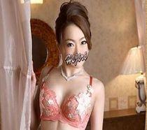 熊本001