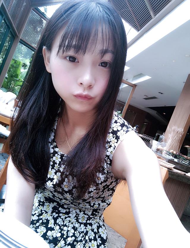 カワイい女のワキ毛☆←「あり」10%「なし」90% JAPANでは受け入れられないという結果wwwwwwwwww(写真あり)