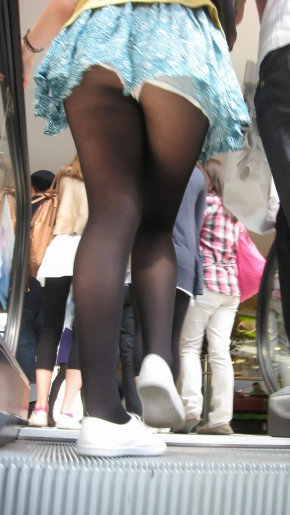 ot027