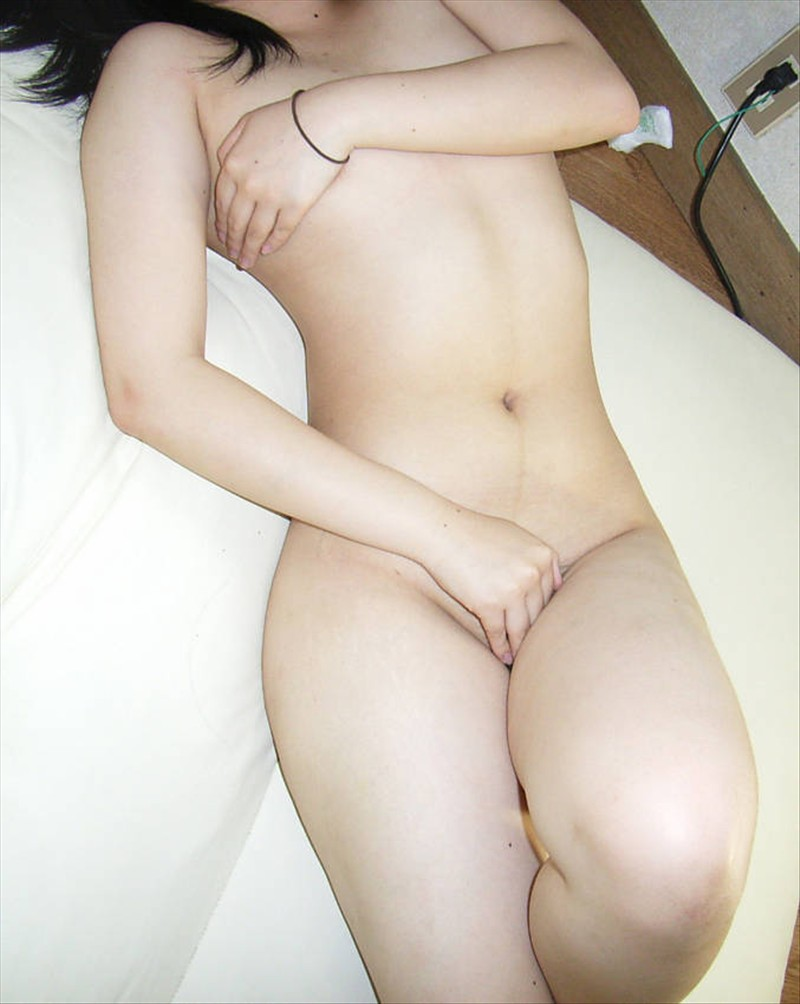ot004