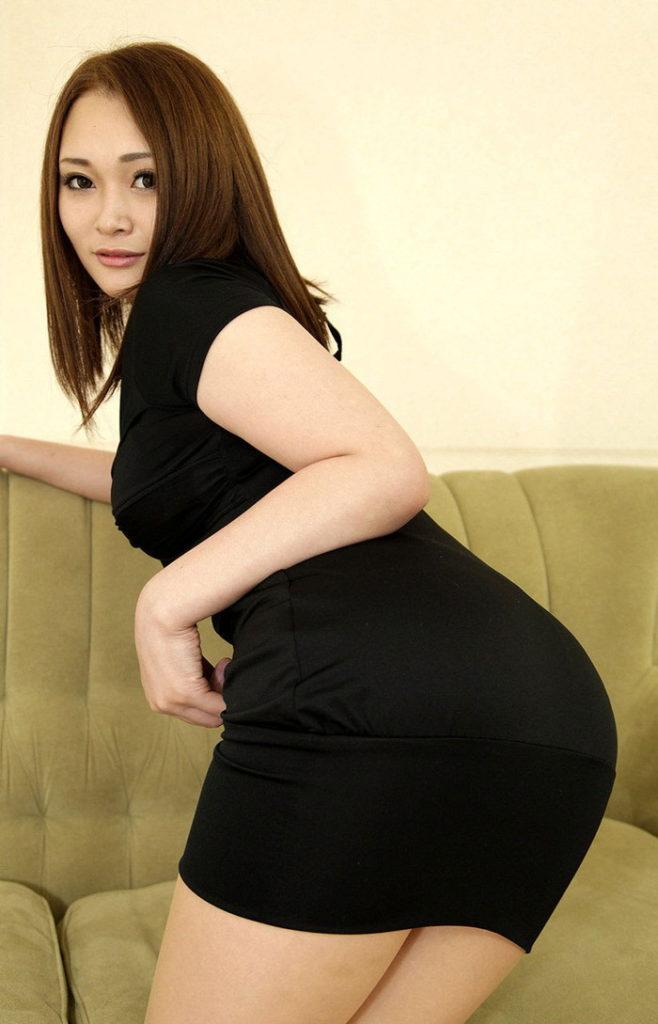 (アラサー・アラフォー)まだまだ女として見れるヒトヅマのえろ写真wwwwwwwwww