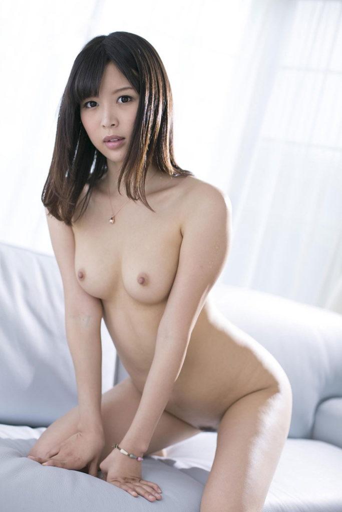 ot011