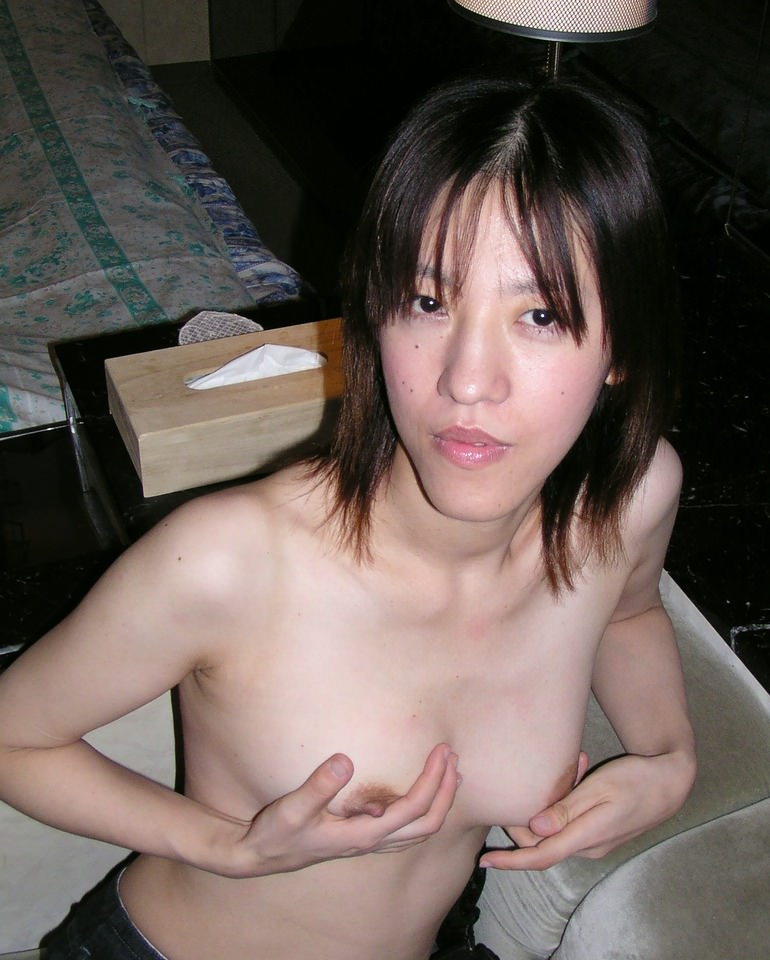 ot006
