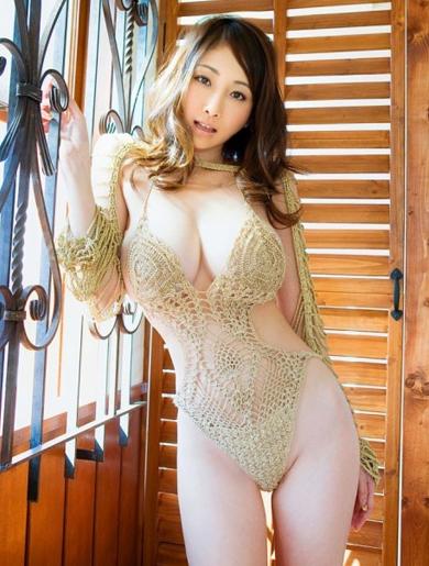 韓国フウゾク嬢 えろ写真30枚☆整形・豊胸当たり前だから見た目はモデルでレベル高いし肉便器としては超最高wwwwww
