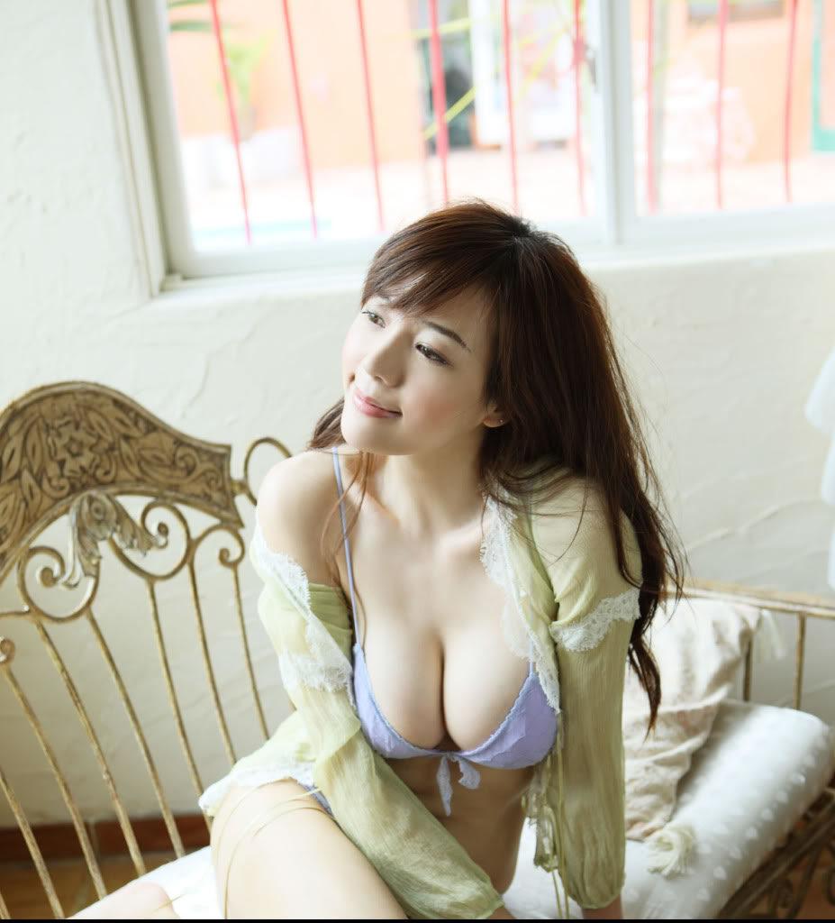 韓国デリ呼びたくなる韓国モデルのえろ写真25枚