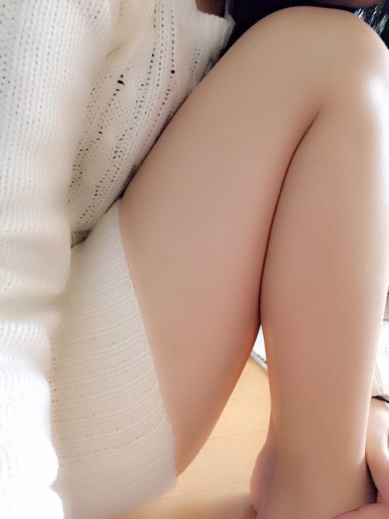 ot018